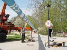 Maifeier 01.05.2005 - 099