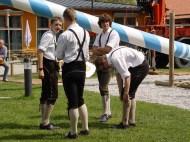 Maifeier 01.05.2005 - 113