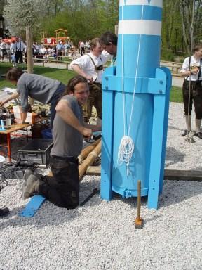 Maifeier 01.05.2005 - 131
