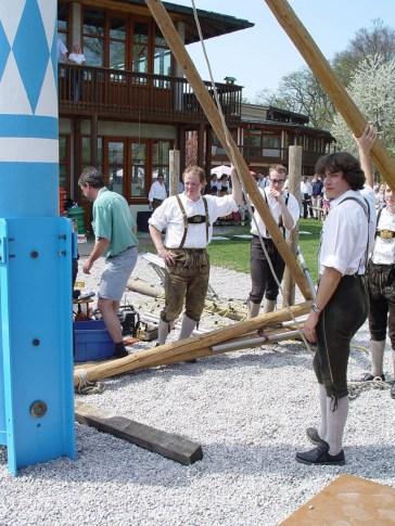 Maifeier 01.05.2005 - 132
