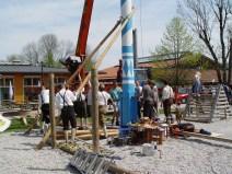 Maifeier 01.05.2005 - 134