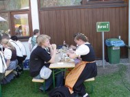 Maifeier 01.05.2005 - 142