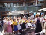 Maifeier 01.05.2005 - 144