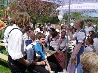 Maifeier 01.05.2005 - 146