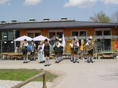 Maifeier 01.05.2005 - 152