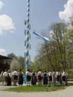 Maifeier 01.05.2005 - 159