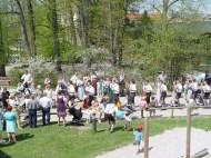 Maifeier 01.05.2005 - 167