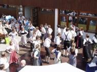 Maifeier 01.05.2005 - 170