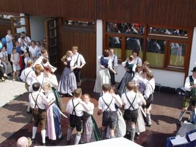 Maifeier 01.05.2005 - 171