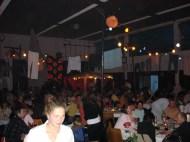 Notte Italiana 14.08.2005 - 022