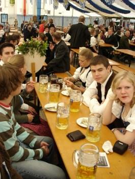 Oberpfaffenhofen 05.06.2005 - 14