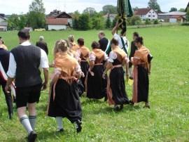 Oberpfaffenhofen 05.06.2005 - 24