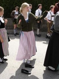 Oberpfaffenhofen 05.06.2005 - 35