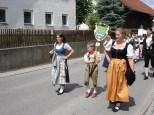 Oberpfaffenhofen 05.06.2005 - 38
