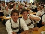 Oberpfaffenhofen 05.06.2005 - 65