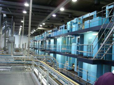 SZ Druckzentrum 26.03.2008 - 05