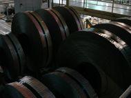 SZ Druckzentrum 26.03.2008 - 14
