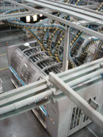 SZ Druckzentrum 26.03.2008 - 17
