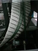 SZ Druckzentrum 26.03.2008 - 25
