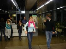 SZ Druckzentrum 26.03.2008 - 29