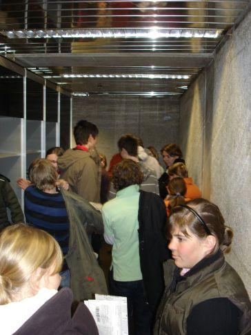 SZ Druckzentrum 26.03.2008 - 30