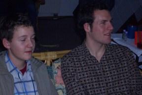 Silvester 31.12.2004 - 021