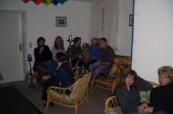 Silvester 31.12.2004 - 036