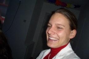 Silvester 31.12.2004 - 041