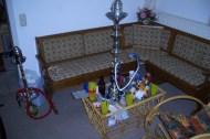 Silvester 31.12.2004 - 063