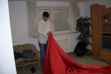 Silvester 31.12.2004 - 065