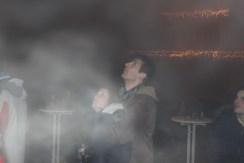 Silvester 31.12.2009 - 13