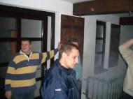 Skiwochenende Grainau 11.-13.02.2005 - 14