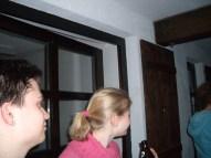 Skiwochenende Grainau 11.-13.02.2005 - 15