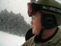 Skiwochenende Grainau 11.-13.02.2005 - 31