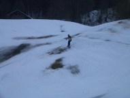 Skiwochenende Grainau 11.-13.02.2005 - 39