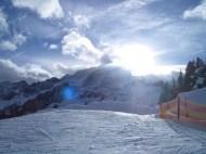 Skiwochenende Grainau 11.-13.02.2005 - 49