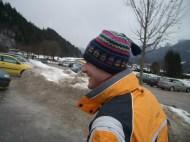 Skiwochenende Grainau 11.-13.02.2005 - 60