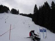 Skiwochenende Grainau 17.-19.02.2006 - 37