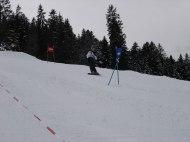 Skiwochenende Grainau 17.-19.02.2006 - 47