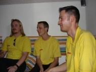 Spendenuebergabe 11.06.2006 - 02