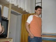 Spendenuebergabe 11.06.2006 - 07