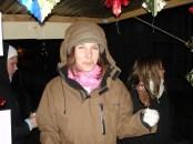 Weihnachtsmarkt 27.11.2005 - 27