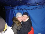 Weihnachtsmarkt 27.11.2005 - 28