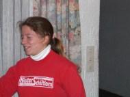 Weihnachtsmarkt 28.11.2004 - 10