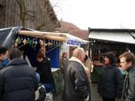 Weihnachtsmarkt 28.11.2004 - 24
