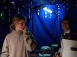 Weihnachtsmarkt 28.11.2004 - 29