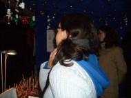 Weihnachtsmarkt 28.11.2004 - 36