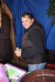 Weihnachtsmarkt 29.11.2009 - 21