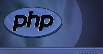 images.php-i9
