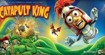 screenshot-catapult-king-app-game
